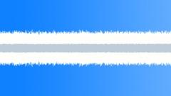 Water - Waterfall Jajce Bosnia 02 - sound effect