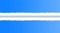 Water - Waterfall Jajce Bosnia 03 - sound effect