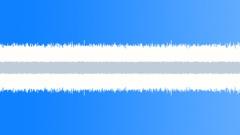 Water - Waterfall Jajce Bosnia 05 - sound effect