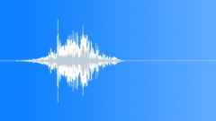 UFO Open Hatch - sound effect