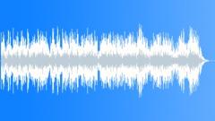 Minuet - stock music