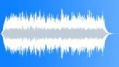 Carbon Based Lifeforms (30 secs version) - stock music