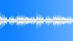 Rainbow Jet Blaster - happy, energetic, uplifting, EDM, pop (loop 15) Stock Music