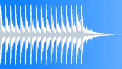 Rainbow Jet Blaster - Happy Energetic Uplifting EDM Pop (stinger) - stock music
