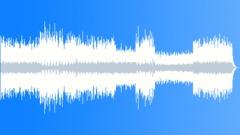Rainbow Jet Blaster - happy, energetic, uplifting, EDM, pop (minus drums) Stock Music