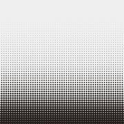 Simplicity pattern design Stock Illustration