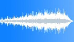 Joyful Motion Stock Music