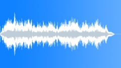 Arabic Ethnic Oriental African Adventure Breezy Desert Music - 60 sec Stock Music