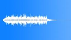 DigitalAvalanche 24b96 Sound Effect