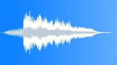 GroovyBlast 24b96 Sound Effect