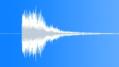 ScaryMoment 24b96 - sound effect