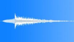 SubtleImpact 2 (24b96) - sound effect