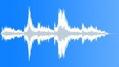 Strange Illusion And Delusion Vocals-edit 1 Stock Music