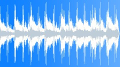 01.Mysterious Wonder B (add ac. gtr) 30 - stock music