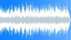 05.Beach Blanket Bongo B (add ac. gtr) 30 Stock Music