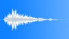 Household - Shower sliding door open 02 Sound Effect