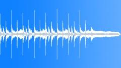 Scratch My Mind (15 sec) Arkistomusiikki