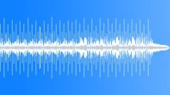 Scratch My Mind (60 sec) Arkistomusiikki