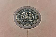 New Mexico - Four Corners Kuvituskuvat