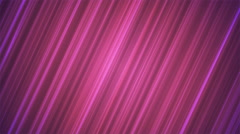 Broadcast Forward Slant Hi-Tech Lines, Pink, Abstract, Loopable, 4K Stock Footage