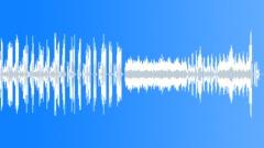 Buzzards Leave The Bones - Mix 4 Stock Music