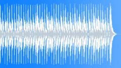Acoustic Slide Dancer Stock Music