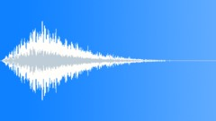 Short Laser Burst FX - sound effect