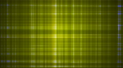 Broadcast Intersecting Hi-Tech Lines 21 - stock footage