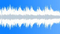 Dark Waters 2 (loop) Stock Music