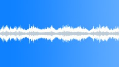 Lucid Dream (no percussion) loop Stock Music