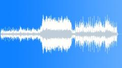 Medieval Tale (Underscore version) Stock Music