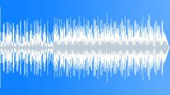 Arabian Mist (60-secs version) Stock Music
