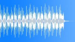 Grab Your Ukulele (30-secs version) Stock Music