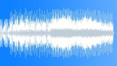 Grab Your Ukulele Stock Music