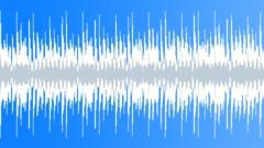 Grab Your Ukulele (Loop 02) Stock Music