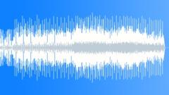 Grab Your Ukulele (Underscore version) Stock Music