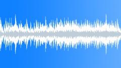 In Motion (Loop 02) Stock Music