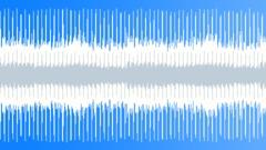 In Motion (Loop 03) Stock Music