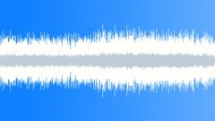 Beautiful Beat (ver2) (loop) Stock Music