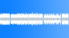 Ancient Irish Music. 4  Songs for Celtic Harp Arkistomusiikki