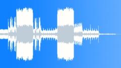 Digital Parkour Stock Music