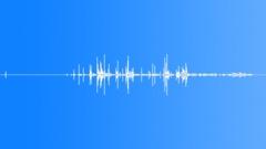 Velcro Rip 1 Sound Effect