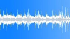 Calm&Gentle Background Loop (Electronic, Ambient, corporate) Arkistomusiikki
