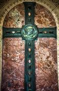 Christ Holy Symbol Cross Stock Photos