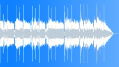 Summer Evening (Relaxing, Contemplative, Contemporary) - 0:30 sec edit Stock Music