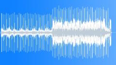 Corporate Success (Positive, Affirming, Industrious) - 0:30 sec edit Stock Music