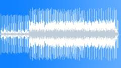 Corporate Success (Positive, Affirming, Industrious) - 0:60 sec edit Stock Music