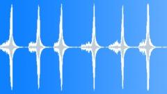 Hockey Skates Skates Hockey Up Stop Medium Fast x6 Rough Brake Hard Scrape Clos Sound Effect