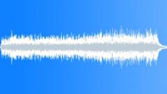 Household Aerosol Can Aerosol Can Spray 2 Sound Effect