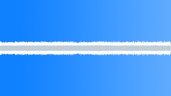 Machines Pumps Air Compressor Pump MGM Idling Steady Rattle Faint Voices Medium Sound Effect
